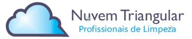 Nuvem Triangular - Profissionais de Limpeza & Gestão de Condomínios em Lisboa, Limpezas, Limpezas de escritórios